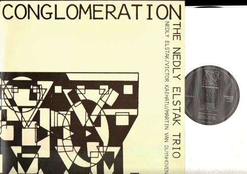 jazz 2nd hand vinyl lp records for sale. Black Bedroom Furniture Sets. Home Design Ideas